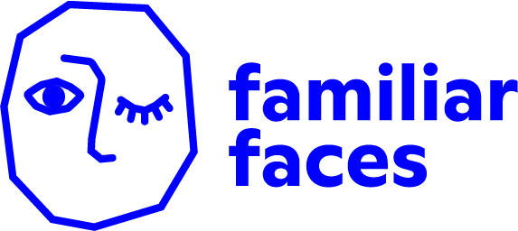 familiarfaces